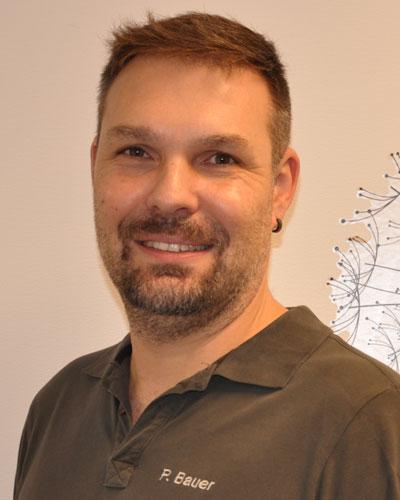 Onlinekurse Gesundheitszentrum Pascal Bauer