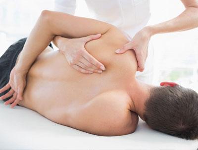 Physiotherapie Herborn